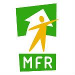 Des formations en alternance de qualité au MFR Poitou-Charentes