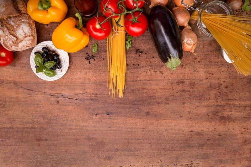 Un séminaire cuisine : l'idéal pour passer de bons moments
