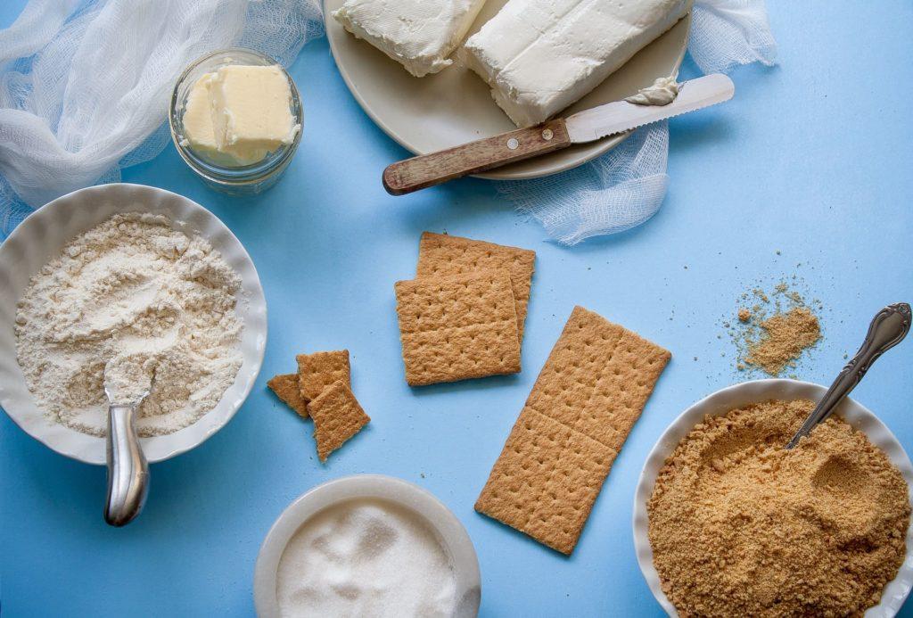 Le sucre de canne : apprenez comment différencier ces divers types